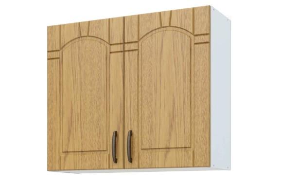 Кухонный шкаф навесной Мальпело