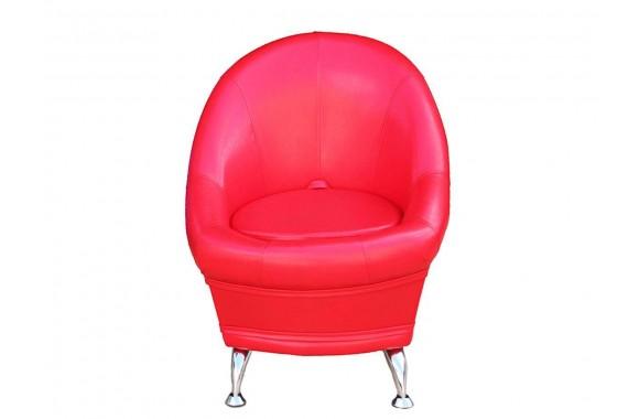 Красное кресло Старла