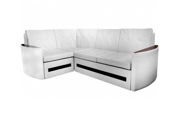 Модульный диван Белла 3