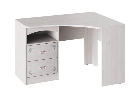 Угловой письменный стол Ариэль