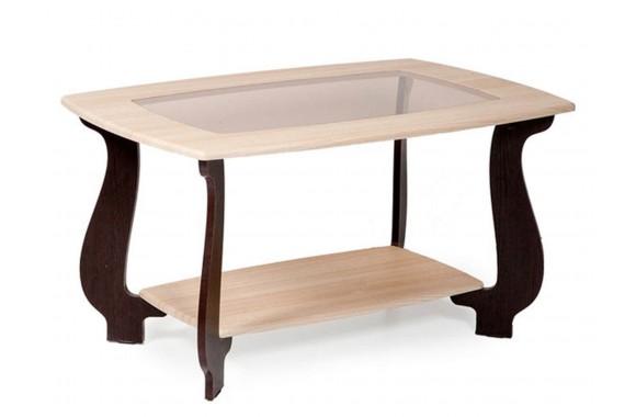 Кофейный столик СЖ