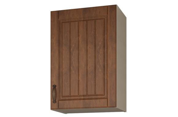 Навесной шкаф Николь Прованс