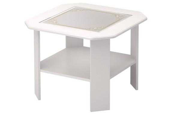 Кофейный столик Виктория