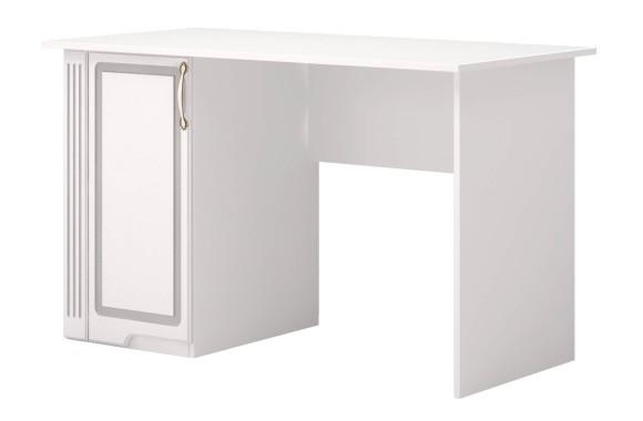 Угловой письменный стол Виктория
