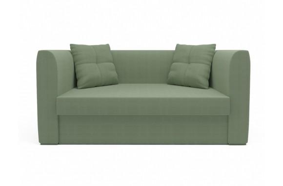 Прямой диван Ассоль