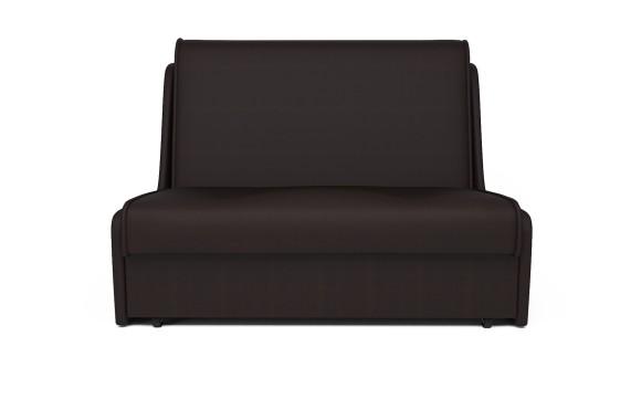 Прямой диван Ардеон