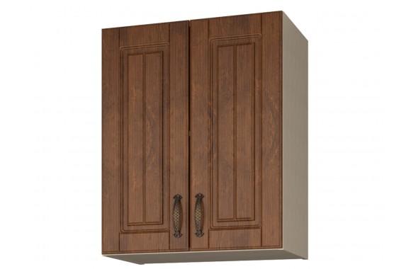 Шкаф-сушка двухдверный Николь 60 см