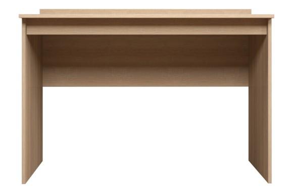 Угловой письменный стол Квест