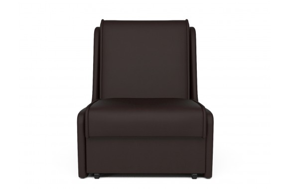 Кресло Ардеон