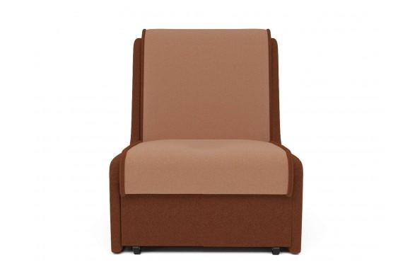 Желтое кресло Ардеон