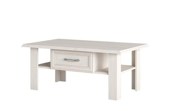 Кофейный столик Sofia