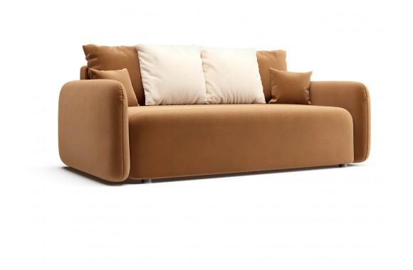 Модульный диван Арти