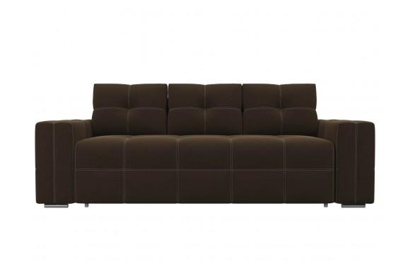 Диван-кровать Леос