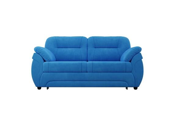 Прямой диван Бруклин