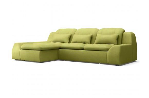Модульный диван Крит