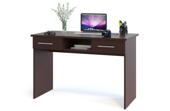 Стол компьютерный КСТ-107