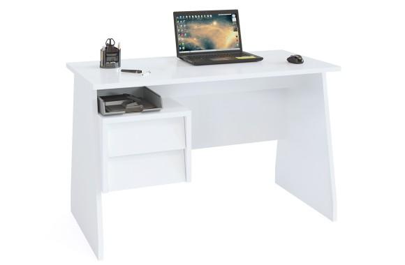 Стол компьютерный КСТ-115
