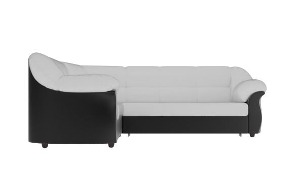 Диван-кровать Карнелла