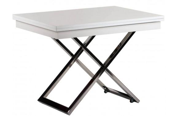 Кофейный столик Cross