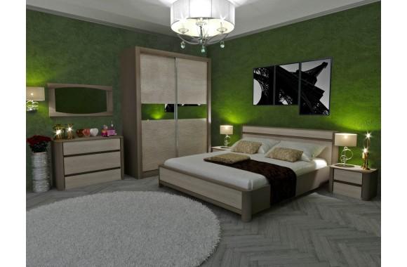 Спальня Лацио