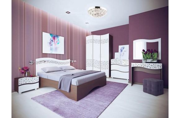 Спальня Елена