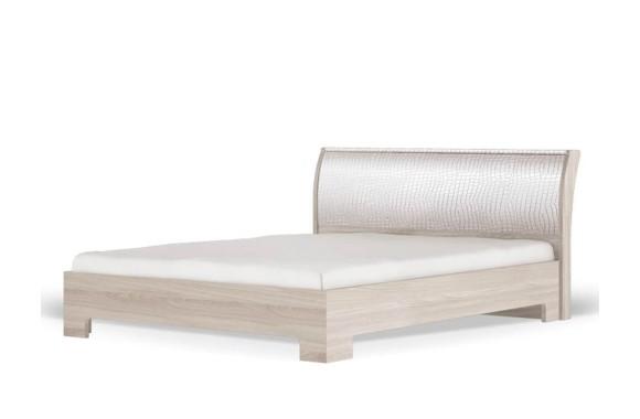 Односпальная кровать Сорренто