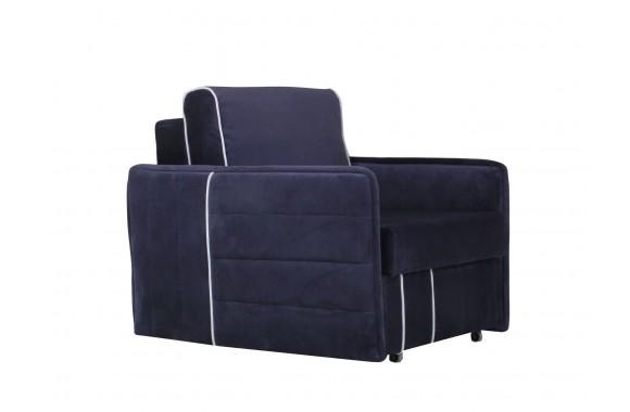 Кресло Некст