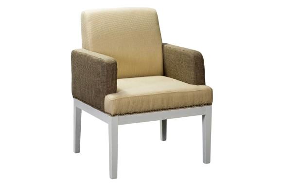 Кресло Агра