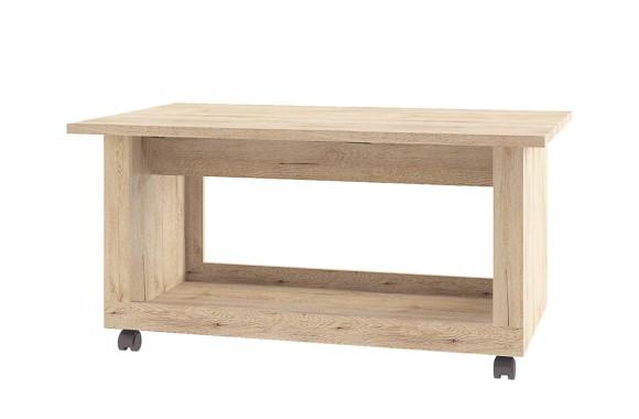 Кофейный столик Oskar