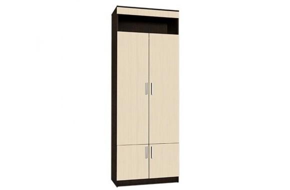 Шкаф Ната-Лина