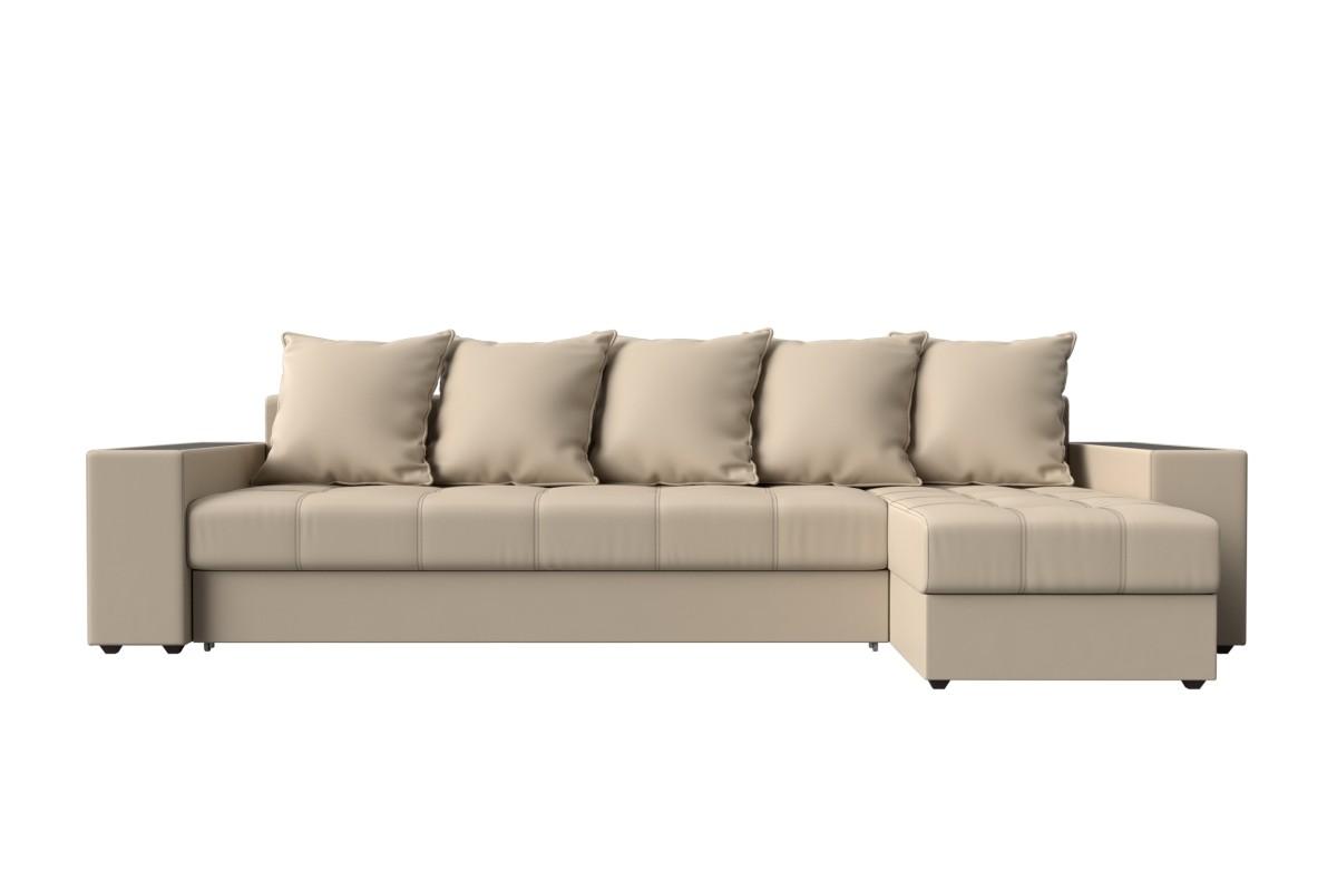 Угловой диван дубай купить в москве диван дубай фото в живую
