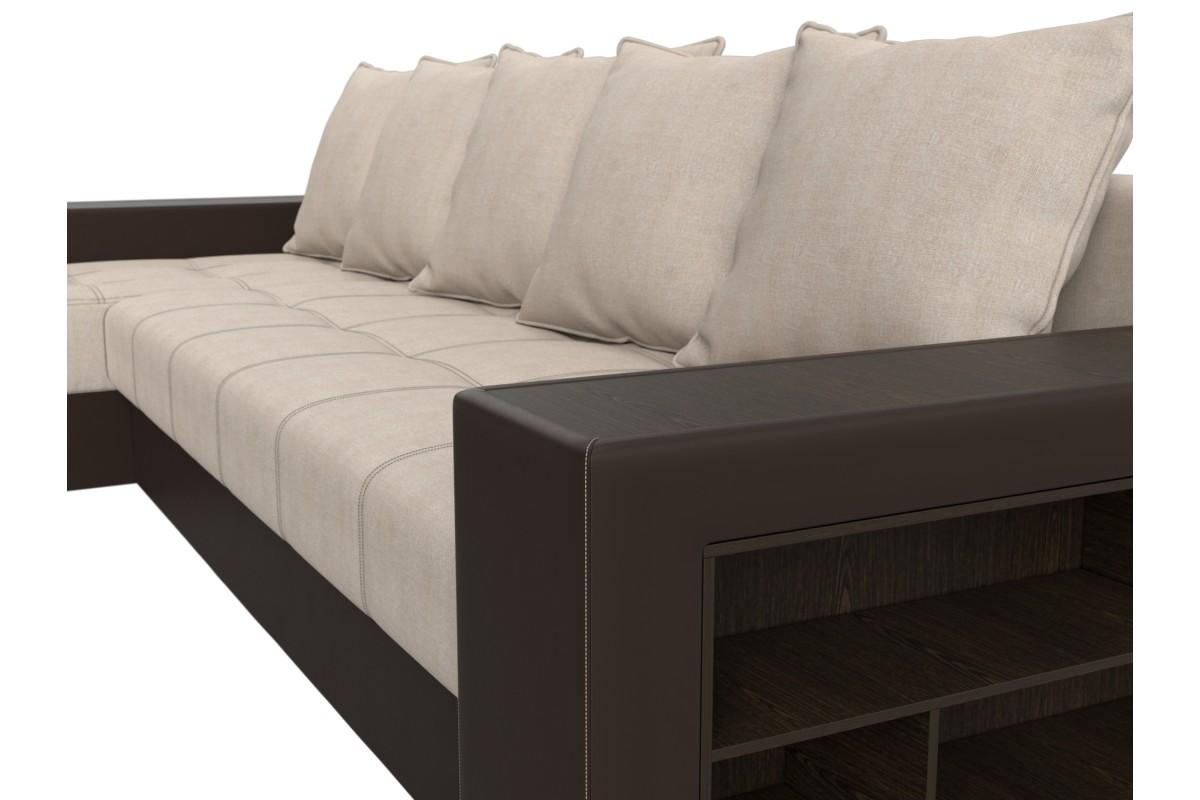 Диван угловой дубай мебель виа черногория продажа