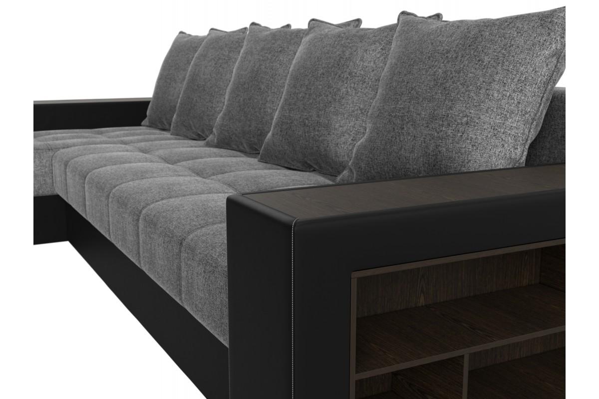 угловой диван дубай 300х160