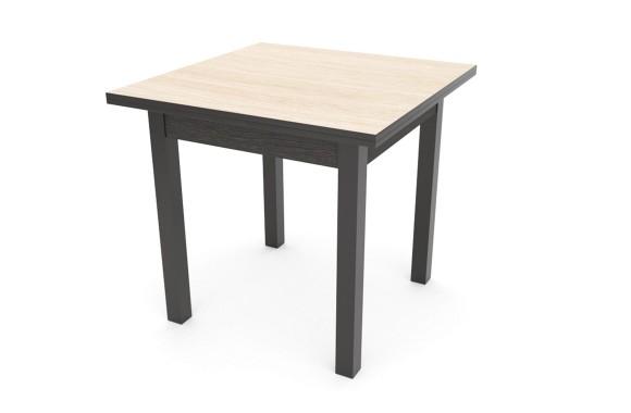 Обеденный стол Советский