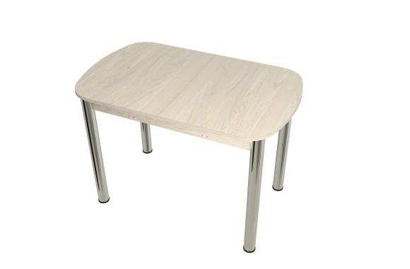 Обеденный стол Стандарт