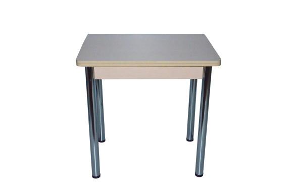 Кухонный стол обеденный Ломбер