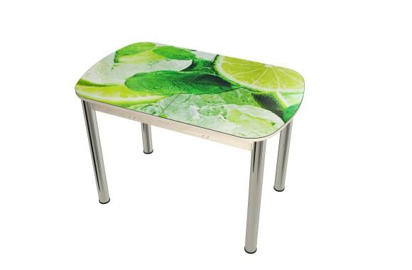 Обеденный стол Диамант