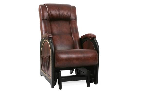Кресло -качалка глайдер МИ