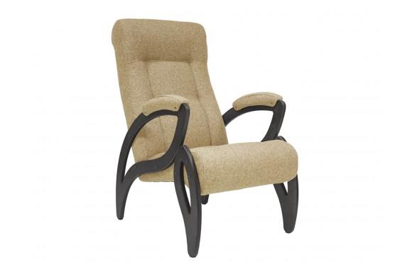 Кресло для отдыха МИ