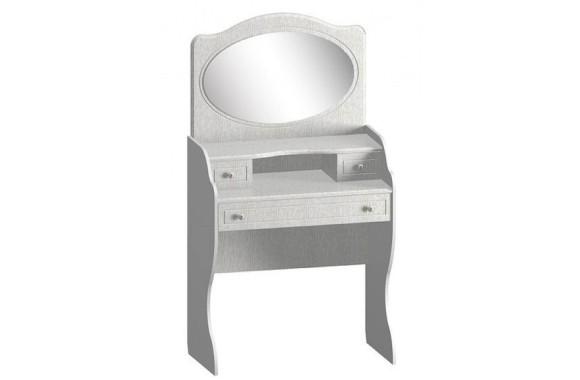 Туалетный столик Путник