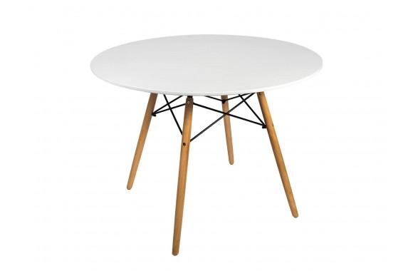 Сервировочный стол Бари