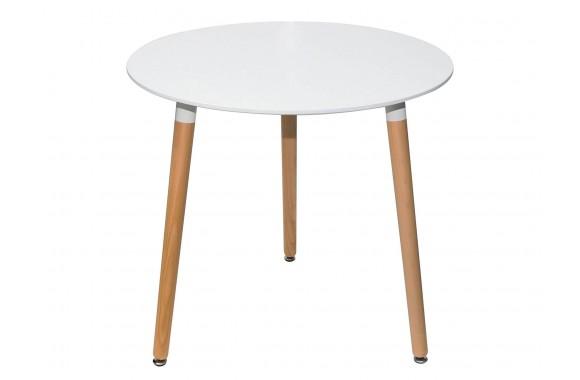 Сервировочный стол Бари лайт
