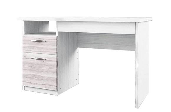 Угловой письменный стол Olivia