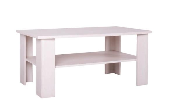 Кофейный столик Olivia