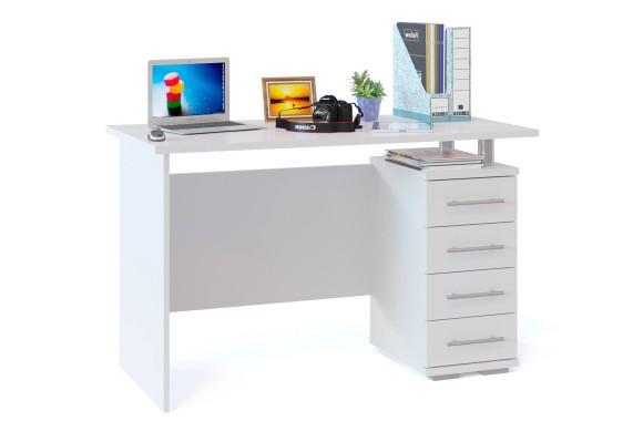 Стол письменный Компьютерный КСТ-106.