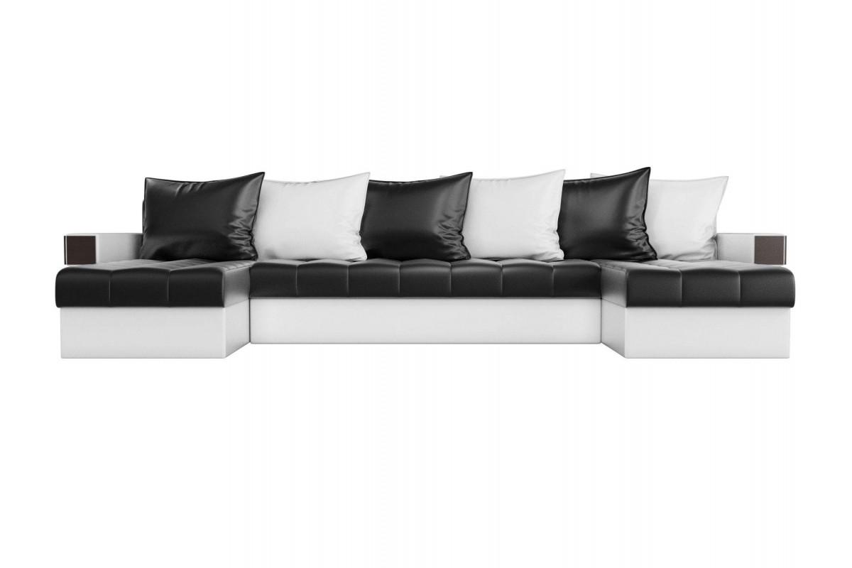 расцветка угловой диван венеция фото они