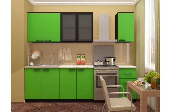 Кухня Олива 2000