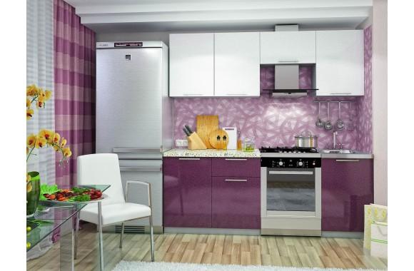 Кухонный гарнитур София