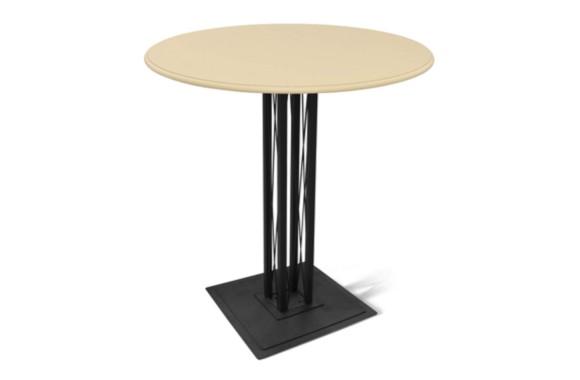 Стол барный H110