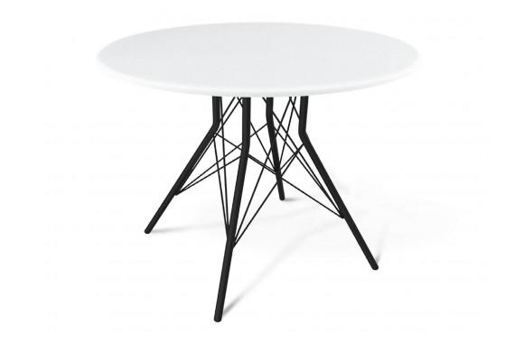 Сервировочный стол SHT-T2